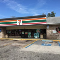 Photo taken at 7-Eleven by TC on 12/19/2014