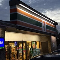 Photo taken at 7-Eleven by TC on 11/22/2014