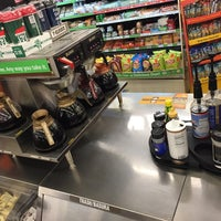 Photo taken at 7-Eleven by TC on 11/24/2014