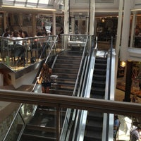 Photo taken at Palace Garden Shopping by Juliana P. on 1/25/2013