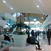Photo taken at Liverpool by Abel E. on 12/30/2012