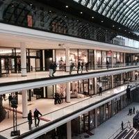Das Foto wurde bei LP12 Mall of Berlin von Nermin S. am 9/25/2014 aufgenommen