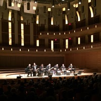 Photo taken at The Music Center at Strathmore by Michael J. on 4/26/2015