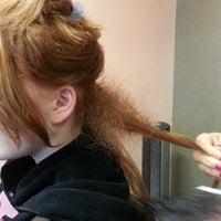 รูปภาพถ่ายที่ Parlour 308 โดย Donna N. เมื่อ 11/3/2012