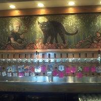 Photo taken at Southern Sun Pub & Brewery by ken l. on 6/14/2013