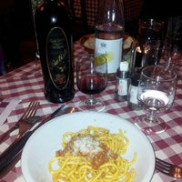 La Vecchia Cucina di Soldano - 9 Tipps von 154 Besucher
