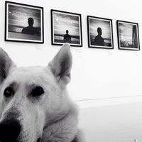 Photo taken at The Horsebridge Centre by Richard C. on 3/29/2014