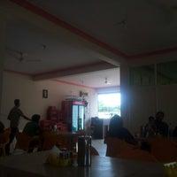 Photo taken at Hotel Karanji by Siby K. on 9/9/2013