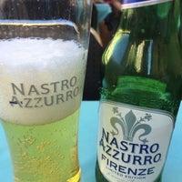 Foto scattata a Bar Santa Maria Novella da Daniel V. il 6/19/2017