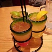 Foto tomada en Chili's Grill & Bar por Carla T. el 11/9/2012