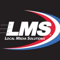 Photo taken at SEO Company Long Island | Local Media Solutions by LMS S. on 10/23/2013