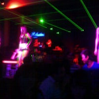 Photo taken at DOME pub by MayChillout on 12/13/2013