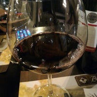 Photo taken at Barcino by moongoddess on 2/11/2017