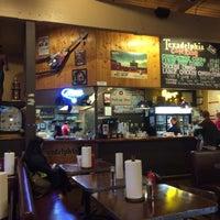 Photo taken at Texadelphia by Kimball A. on 11/13/2014
