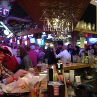 Photo taken at My Office Bar & Grill by Ryan S. on 11/24/2012