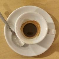 Foto tomada en Café Paraiso por roberto t. el 1/18/2017
