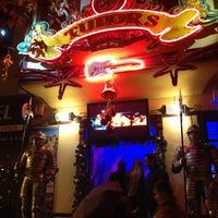 12/22/2012 tarihinde Çağla  Yildiz Can S.ziyaretçi tarafından Tudors Arena'de çekilen fotoğraf