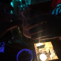 Photo taken at sess 33 clup by Hamdi D. on 1/7/2017