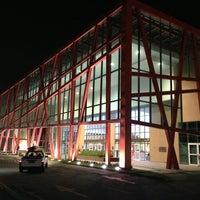 Foto tirada no(a) Norte Shopping por Mauricio F. em 6/2/2013