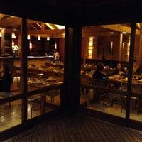 Foto tirada no(a) Restaurante Urucum por Mauricio F. em 9/15/2012