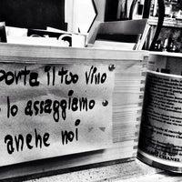 Foto scattata a Rimante da Enrico L. il 6/10/2013