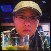 Photo taken at Overtime Bar & Grill by Tina N. on 6/22/2013