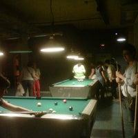 Photo taken at Retruc by Gladys Chavez on 10/5/2012