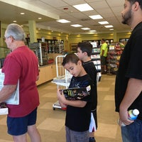 Photo taken at Cumberland Farms by Anne-Marie N. on 8/12/2013