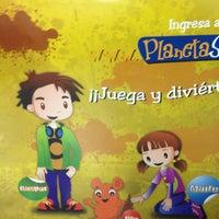 5/2/2013 tarihinde Jorge P.ziyaretçi tarafından Sii Plataforma Atencion Y Asistencia'de çekilen fotoğraf
