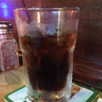 Photo taken at Arlin's Bar & Garden by Michael M. on 10/17/2014