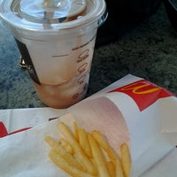 Photo taken at McDonald's by Dustin C. on 9/21/2012