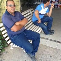 Photo taken at Lampadinha by Carlos C. on 8/8/2013