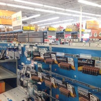 Photo taken at OfficeMax by Alito C. on 5/2/2017