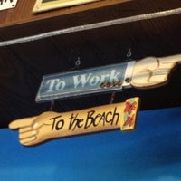 Photo taken at Santa Cruz Diner by Karen H. on 9/23/2012