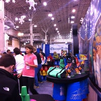 Photo taken at #Chitag by Aimee T. on 11/18/2012
