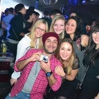 Foto tomada en Club 33 por Mesut P. el 2/12/2014