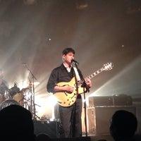 Photo taken at Kiva Auditorium by lt g. on 10/3/2013