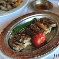 3/30/2018 tarihinde 'Reyhan T.ziyaretçi tarafından Seraf Restaurant'de çekilen fotoğraf