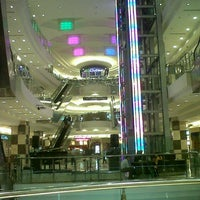 Photo taken at Cambridge City Square by Frengky D. on 12/3/2012