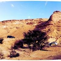 Photo taken at Al Amariyah by Adel on 12/20/2012