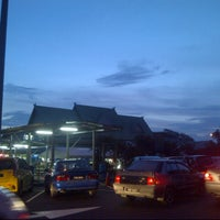 Photo taken at R&R Gurun - North Bound by shazwan s. on 6/28/2013