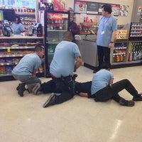 Photo taken at Walgreens by Chris C. on 10/29/2013