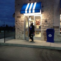Photo taken at White Castle by Shawna D. on 10/20/2012