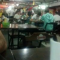 Photo taken at Di Roma Pizza by Clécio Matheus W. on 12/10/2012