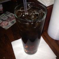 Photo taken at Tin Lizzy Tavern by Randy C. on 12/15/2012