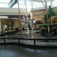 Photo taken at Mall St. Matthews by Chisco C. on 3/28/2013