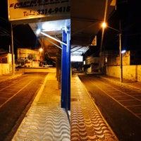 Photo taken at Rua Desembargador Filgueira by Guilherme d. on 2/13/2016