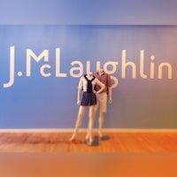 Photo taken at J. McLaughlin by F Ken M. on 7/27/2015