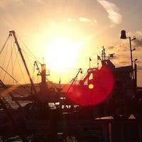 10/6/2012 tarihinde Volkan Y.ziyaretçi tarafından Şile Liman'de çekilen fotoğraf