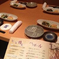 8/31/2013 tarihinde のんziyaretçi tarafından 庄や 入間店'de çekilen fotoğraf